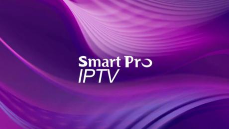 My iptv pro apk | IPTV Pro v3 4 4 Patched APK [Latest]  2019-06-03