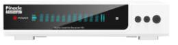 جديد Pinacle 9100+/Challenge من الموقع الرسمي