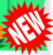 جديد pinacle 9100 plus دعم مستمر اضافة خاصية xtream