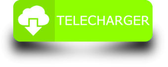 جديد موقعVISION بتاريخ 15/05/2018 جهاز SAT TUBE TV  VISION AMIGO 3