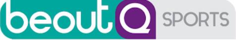 جديد مــــــوقــــــــــــVISIONـــــــــع بتاريخ 26/05/2018 تثبيث CANAL+  BEIN SPORT