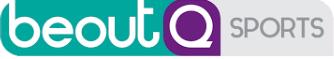 تحديث جديد لجهاز pinacle challenge 1 اليوم 2018.03.19 304.png