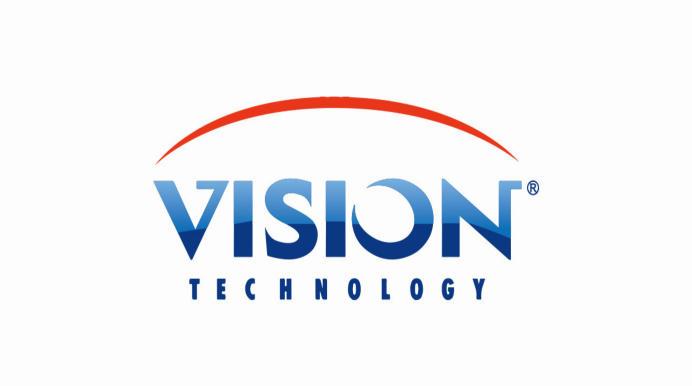 FLASH GRATUIT TÉLÉCHARGER VISION X225