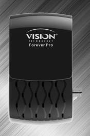 جديد موقع vision_forever بتاريخ 2019.06.25